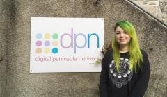 DPN's Digital Marketing Apprentice