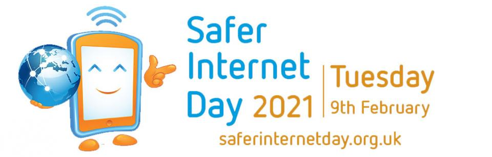 Safer Internet Day information