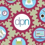 DPN cogs illustration