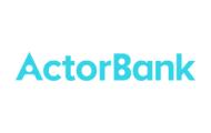 ActorBank
