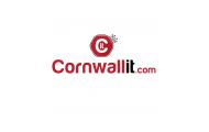 Cornwall IT Ltd.