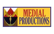 Medial Productions