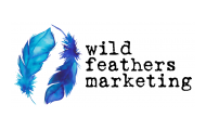 Wild Feathers Marketing