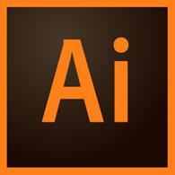 Adobe Illustrator CC Course