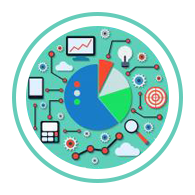 DPN digital marketing