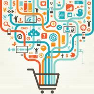 ecommerce training for small businesses